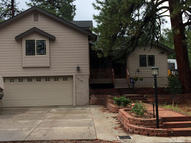 1019 W Mcpherson Avenue Williams AZ, 86046