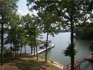 10 Marina View Cv Iuka MS, 38852