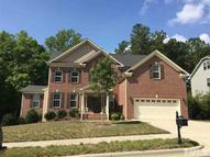 508 Crooked Pine Drive Cary NC, 27519