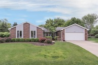 1204 Amy Lane Libertyville IL, 60048
