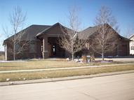 1226 Turnberry Ave Le Mars IA, 51031