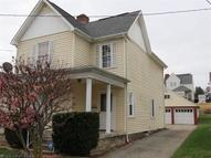 1041 Virginia Avenue Fairmont WV, 26554