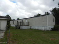 15510 Bream Rd Jacksonville FL, 32226