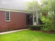 605 Shady Maple Dr Wixom MI, 48393