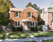 3526 West 84th Street Chicago IL, 60652