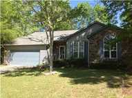 844 Muirwood Cir Mount Pleasant SC, 29464