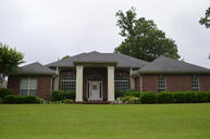 5171 Lackey Tupelo MS, 38801