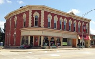 207 South State Street South 207 Marengo IL, 60152