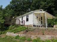 229 Poe Valley Road Spring Mills PA, 16875