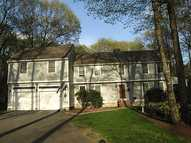 15 Lincoln Dr North Smithfield RI, 02896