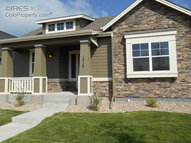 1413 Armstrong Dr Longmont CO, 80504