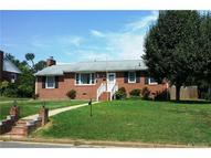 412 North Daisy Avenue Henrico VA, 23075