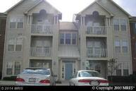 701 Orchard Overlook #302 Odenton MD, 21113