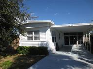1293 Kingfisher Drive Englewood FL, 34224