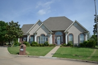 14138 S 50th East Avenue Bixby OK, 74008