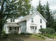 573 Mitchell Hollow Road Windham NY, 12496