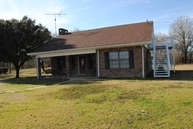 198 Tom King Rd Wisner LA, 71378