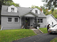 1969 Route 9d Wappingers Falls NY, 12590