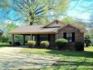 815 Hwy 348 New Albany MS, 38652