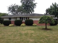 15550 Freeport Road Durand IL, 61024