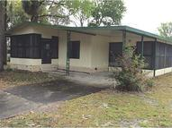 29 Robin Road Wildwood FL, 34785