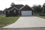 39 Prong Horn Court Vine Grove KY, 40175