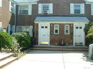260-10 75th Ave B7-2 Glen Oaks NY, 11004