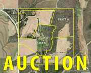Tract D - 1988 E 1st Road Lecompton KS, 66050