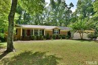 8801 Katharina Court Raleigh NC, 27613