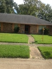 8146 Leafwood Ave. Baton Rouge LA, 70811