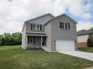 124 Bayberry Dr Winchester KY, 40391