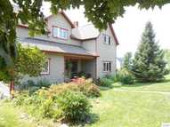 612 W 4th St Washburn WI, 54891