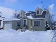 725 S 27th St Manitowoc WI, 54220
