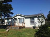 1312 Tichnenor St Port Orford OR, 97465