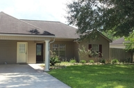 216 Deerfield Loop Duson LA, 70529