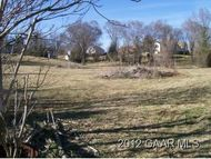Tbd James Crawford Ln Mount Sidney VA, 24467