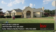 4523 Creekmeadow Dr Dallas TX, 75287