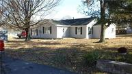 300 Old Hwy 31w #2 Cottontown TN, 37048