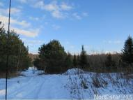 Lot 5 Horse Lake Lane Dresser WI, 54009