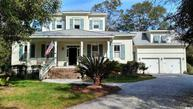 6 High Point Beaufort SC, 29907