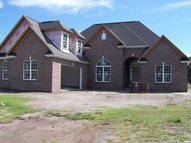 1268 Wood Stork Drive Conway SC, 29526