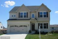 7831 Shadow Knoll Court Baltimore MD, 21236