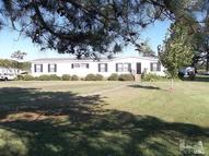 6625 Old Stake Rd Clarendon NC, 28432