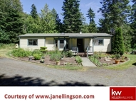 16209 Mill Road Lane La Conner WA, 98257