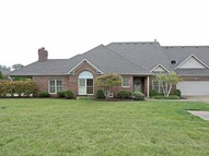 1538 Pine Needles Lane Lexington KY, 40513