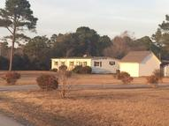 162 Rouseville Lane Newport NC, 28570