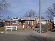 2601 W. Anna Ave. North Platte NE, 69101