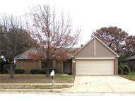 3508 Sweet Wood Bedford TX, 76021