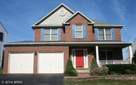 20826 Tall Forest Drive Germantown MD, 20876