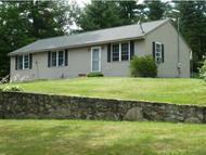311 Portsmouth St Concord NH, 03301